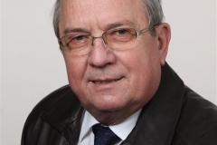 Helmut-Halbhuber_FW-Mittel