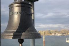UU-Glocke-am-Hafen